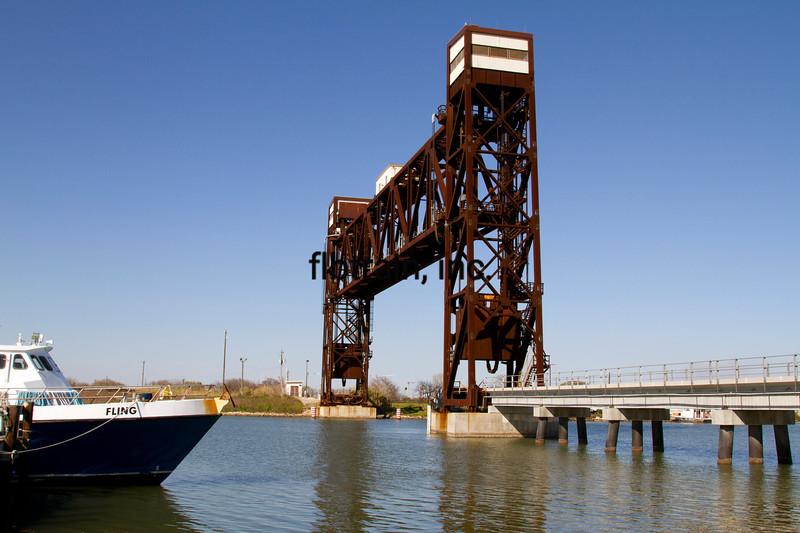 UP2015020307 - Union Pacific, Freeport, TX, 2/2015