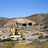 AZER2003051210 - Arizona & Eastern, Superior, AZ, 5/2003