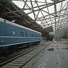 STLU1985110014 - Union Station, St. Louis, MO, 11-1985