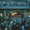 STL1985110010 - St. Louis Union Station, St. Louis, MO, 11-1985