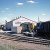 IAIS1989060004 - Iowa Interstate, Council Bluffs, IA, 6-1989