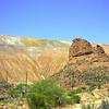 CBRY1999040026 - Copper Basin RR, Hayden, AZ, 4-1999