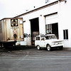 SF1973094005 - Santa Fe, Corwith, IL, 9/1973