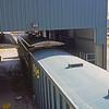 NS2006040102 - Norfolk Southern, Roanoke, VA, 4-2006