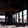SF1979110001 - ATSF, Cleburne, TX, 11/1979