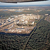 LD1995110070 - Louisiana & Delta, Mt. Belview, TX, 11/1995