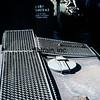 LD1988110042 - Louisiana & Delta, Holden, LA, 11/1988