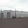 SF1973094011 - Santa Fe, Clovis, NM, 9-1973