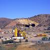 AZER2003051200 - Arizona & Eastern, Superior, AZ, 5/2003