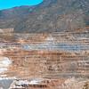 CBRY2004090017 - Copper Basin, Ray Mine, AZ, 9-2004
