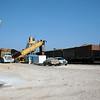 LD1999118502 - Louisiana & Delta, Port of Lake Charles, LA, 11-1999