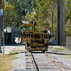 NS2014100027 - Norfolk Southern, Meridian, MS, 10/2014