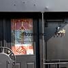 CSX2012100161 - CSX, Louisville, KY, 10/2012