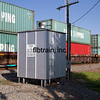 UP2014050141 - Union Pacific, Maringouin, LA, 5/2014