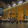 GCT1999090003 - Grand Central Station, New York, NY, 9-1999