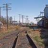 LD2001010013 - Louisiana & Delta, Crowley, LA, 1-2001