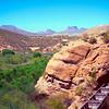 CBRY1999040031 - Copper Basin RR, Ray, AZ, 4-1999