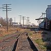 LD2001010015 - Louisiana & Delta, Crowley, LA, 1-2001