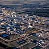 LD1995110072 - Louisiana & Delta, Mt. Belview, TX, 11/1995