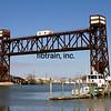 UP2015020300 - Union Pacific, Freeport, TX, 2/2015