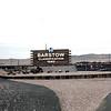 SF1976070800 - Santa Fe, Barstow, CA, 7-1976