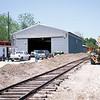 LD1999048802 - Louisiana & Delta, New Iberia, LA, 4-1999