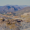 CBRY1999040055 - Copper Basin RR, Ray, AZ, 4-1999