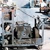 SF1973100021 - Santa Fe, San Bernardino Shops, CA, 10-1973