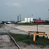 LD1994040076 - Louisiana & Delta, Berwick, LA, 4-1994