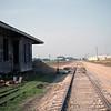 LD1994050507 - Louisiana & Delta, Patoutville, LA, 5-1994