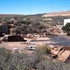 AZER2004090038 - Arizona & Eastern, Globe, AZ, 9-2004