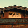 CNIC2006110007 - Illinois Central, Vicksburg, MS, 11/2006