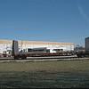 LD1999020003 - Louisiana & Delta, Ansulle Butte, LA, 2-1999
