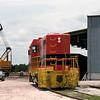 LD1994050668 - Louisiana & Delta, Port of Lake Charles, LA, 5-1994