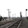 LD1994040089 - Louisiana & Delta, Berwick, LA, 4-1994