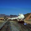 CBRY1999040029 - Copper Basin RR, Ray Mine, AZ, 4/1999