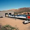AZER2004090023 - Arizona & Eastern, Globe, AZ, 9/2004