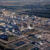 LD1995110071 - Louisiana & Delta, Mt. Belview, TX, 11/1995