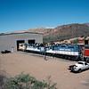 AZER2004090021 - Arizona & Eastern, Globe, AZ, 9/2004