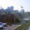 NW1965090373 - Norfolk & Western, St. Charles, MO, 9-1965