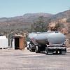 AZER2004060061 - Arizona & Eastern, Globe, AZ, 6-2004