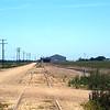 LD1994040056 - Louisiana & Delta, Patoutville, LA, 4-1994