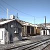 AZER2003095062 - Arizona & Eastern, Miami, AZ, 9-2003