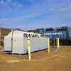 AZER2004040030 - Arizona & Eastern, Globe, AZ, 4/2004