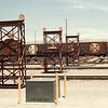SF1976069524 - Santa Fe, Barstow Yard, CA, 6/1976