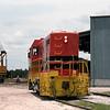 LD1994050667 - Louisiana & Delta, Port of Lake Charles, LA, 5-1994