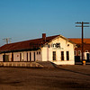 SF1989100127 - Santa Fe, Concordia, KS, 10/1989