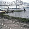 LD1994040082 - Louisiana & Delta, Berwick, LA, 4-1994