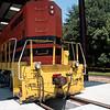 LD2000082206 - Louisiana & Delta, New Ineria, LA, 8-2000