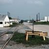 LD1994040075 - Louisiana & Delta, Berwick, LA, 4-1994